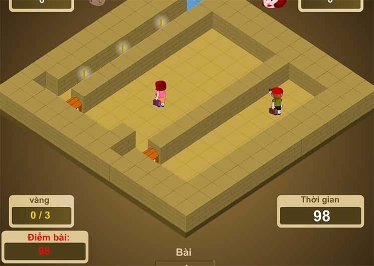 game-me-cung-ky-bi-hinh-anh-2