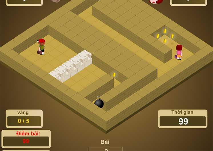 game-me-cung-ky-bi-hinh-anh-3