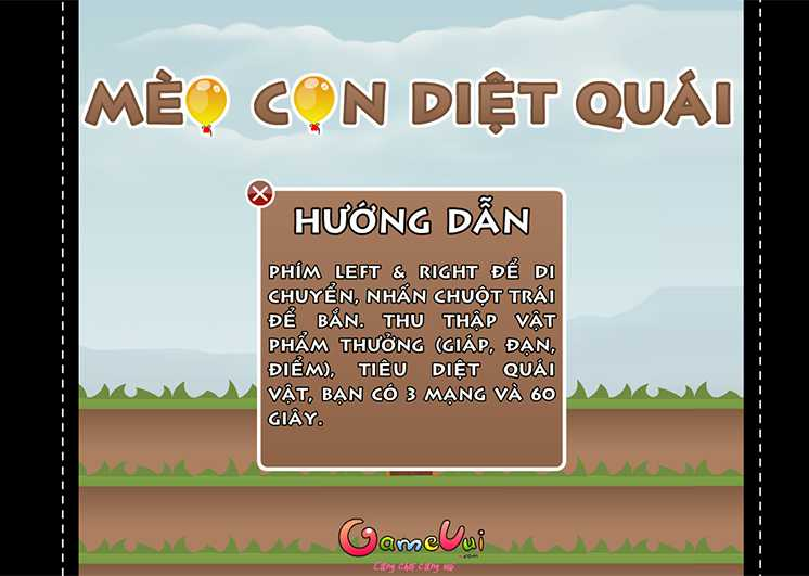 game-meo-con-diet-quai-hinh-anh-1
