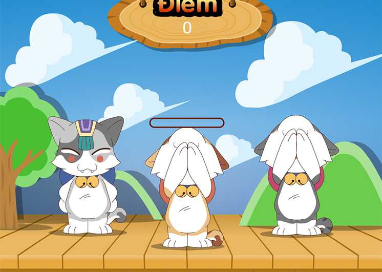 game-meo-tap-mua-hinh-anh-2