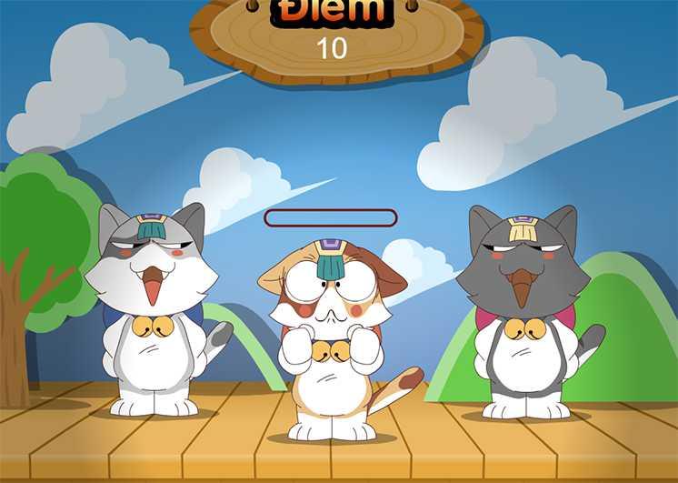 game-meo-tap-mua-hinh-anh-3