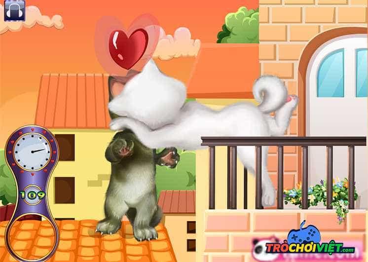 game-meo-tom-kissing-hinh-anh-2