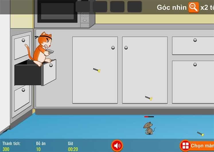 game-meo-vs-chuot-hinh-anh-2
