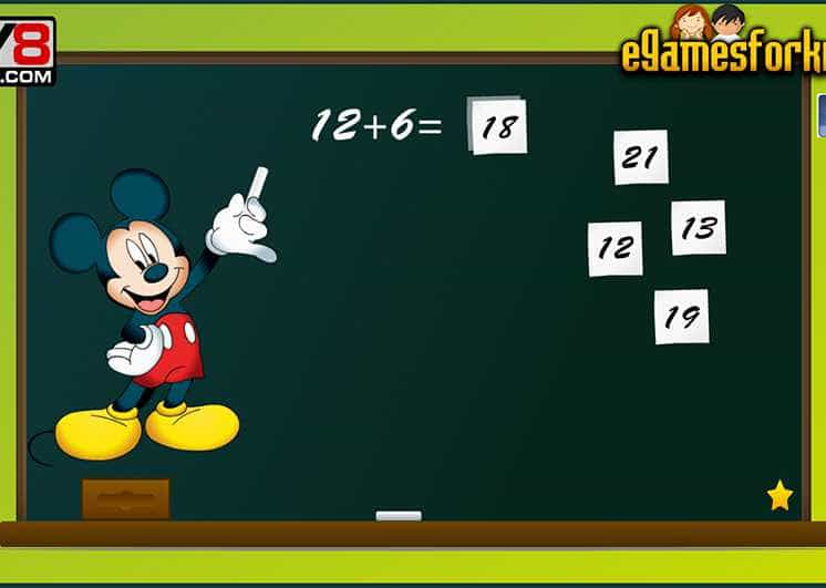 game-mickey-hoc-toan-hinh-anh-2