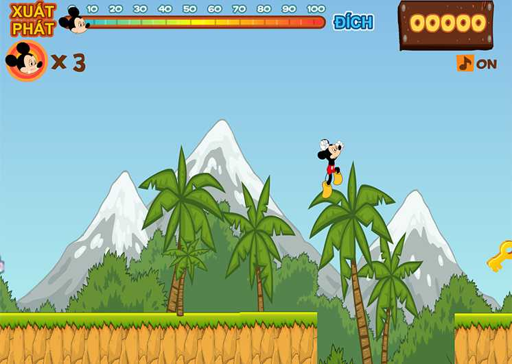 game-mickey-nhat-chia-khoa-hinh-anh-3