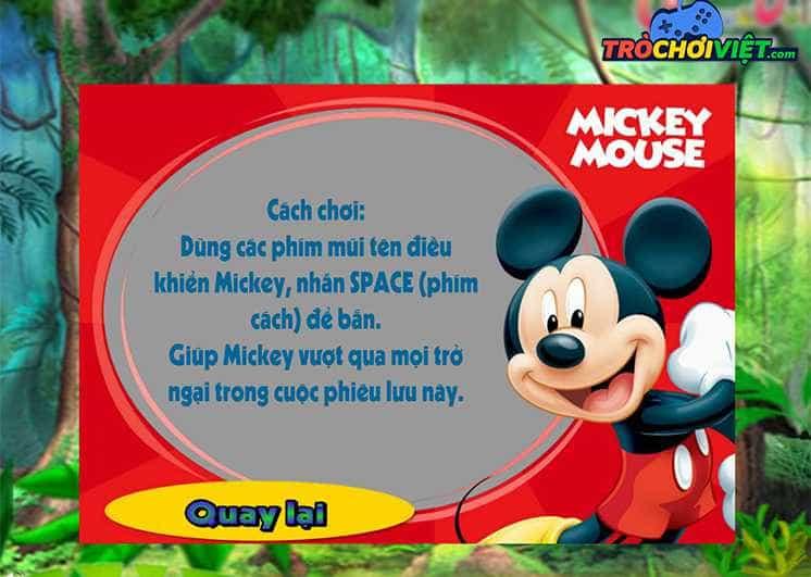 game-mickey-phieu-luu-4-hinh-anh-1