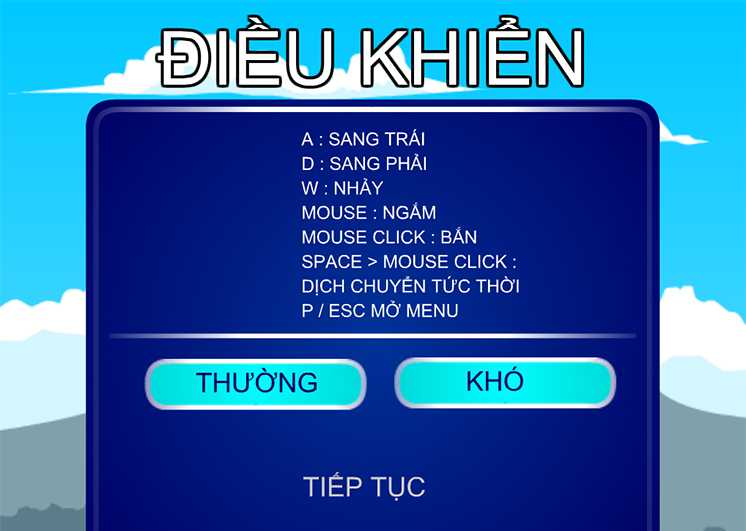 game-minion-hanh-dong-hinh-anh-1