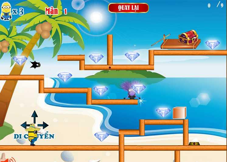 game-minion-phieu-luu-tren-dao-hinh-anh-2