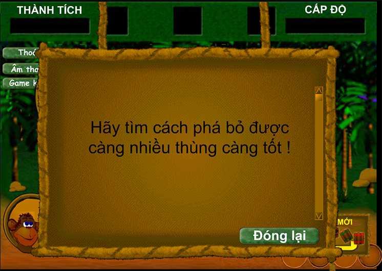 game-mo-thung-tim-qua-hinh-anh-1