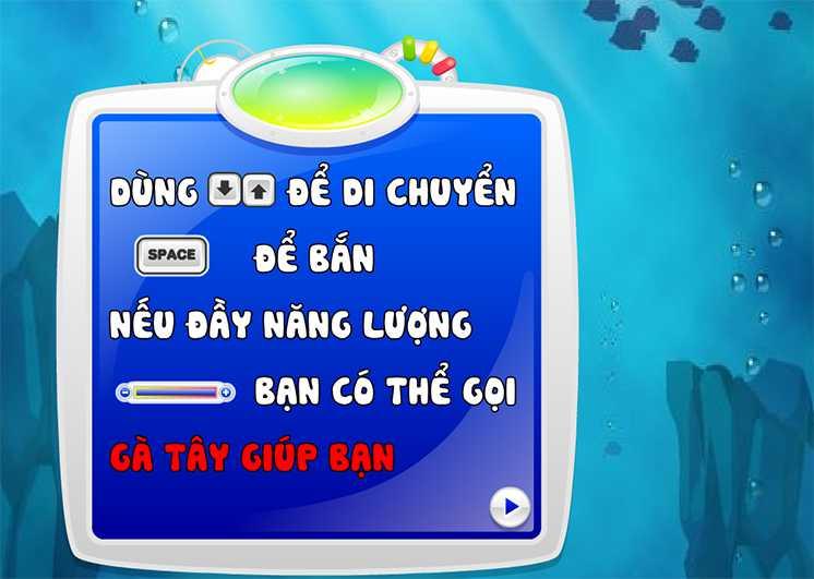 game-mrbean-bao-ve-dai-duong-hinh-anh-1