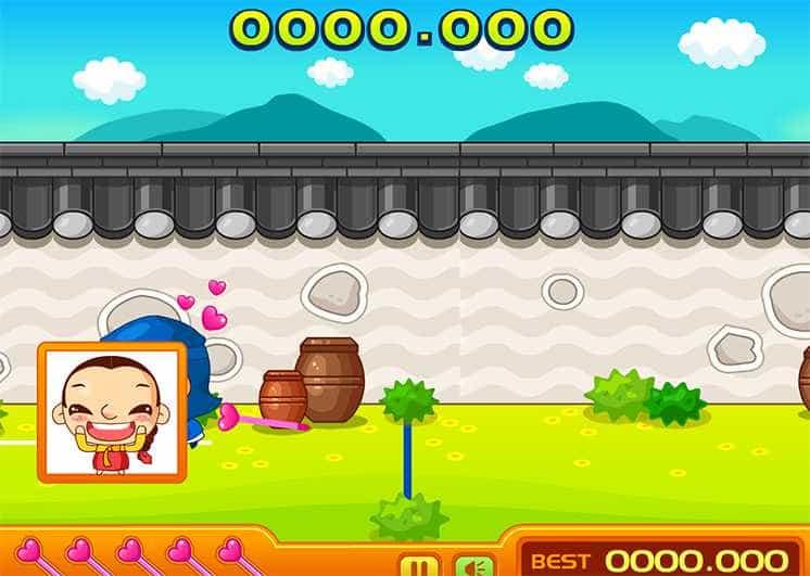 game-mui-ten-tinh-yeu-hinh-anh-3