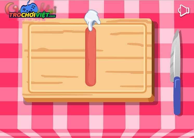 game-my-ong-lasagna-hinh-anh-1
