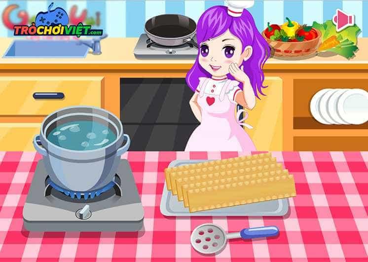game-my-ong-lasagna-hinh-anh-3