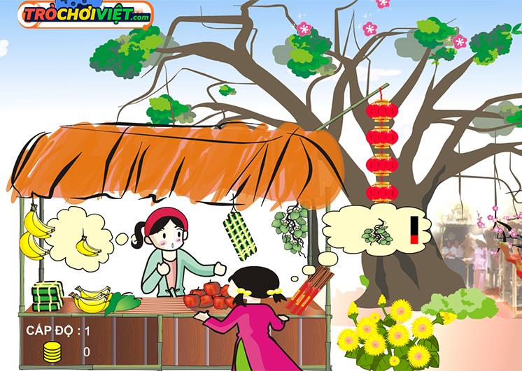 game-tam-ban-hang-tet-hinh-anh-3