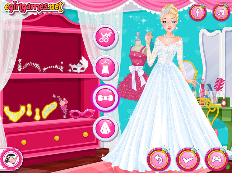 Game-Ngay-cuoi-cua-Barbie-hinh-anh-2