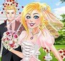 Thời trang váy cưới của Babier