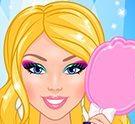 trang-diem-barbie