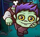 zombie-khong-dau-2