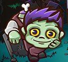 zombie-khong-dau