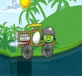 Angry Bird đua xe 2