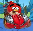 angry-bird-lai-o-to
