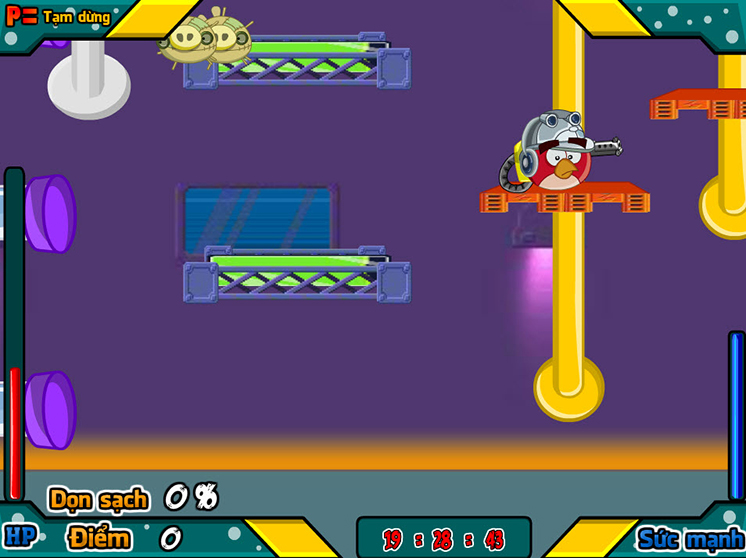 Game-angry-birds-space-2-hinh-anh-2
