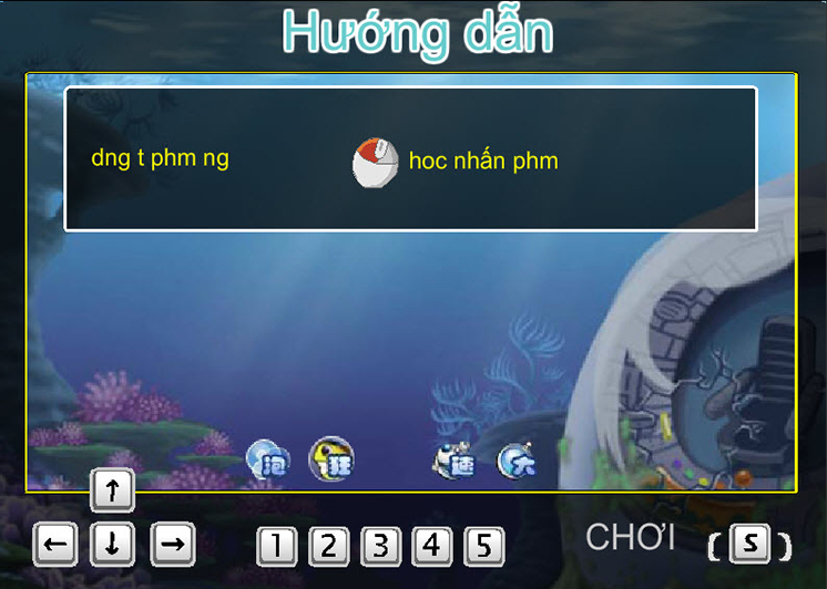 Game-ca-lon-nuot-ca-3-hinh-anh-1