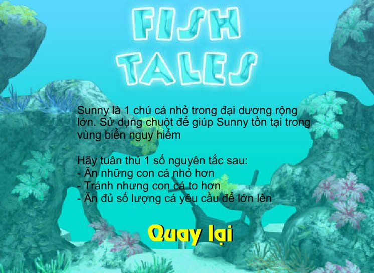 Game-ca-lon-nuot-ca-4-hinh-anh-1