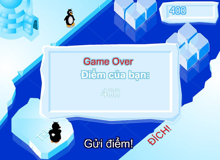 Game-canh-cut-qua-song-hinh-anh-3