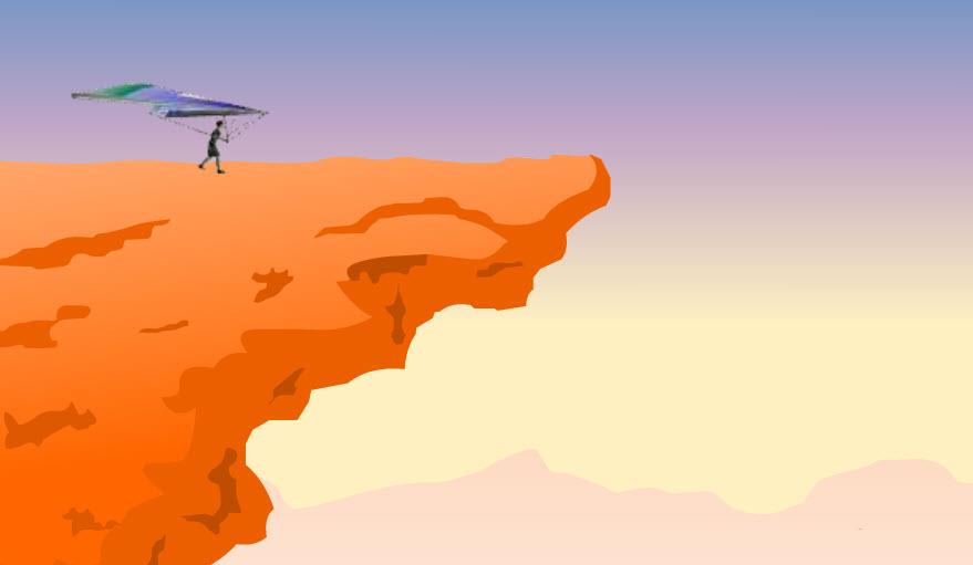 game-canyon-glider-hinh-anh-1