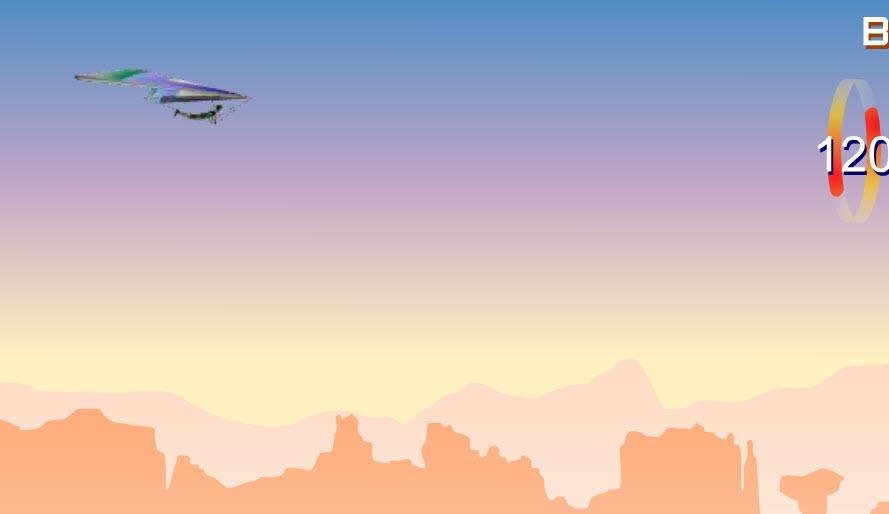 game-canyon-glider-hinh-anh-2