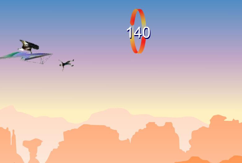 game-canyon-glider-hinh-anh-3