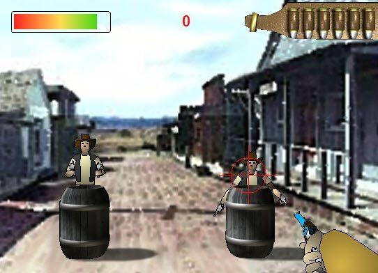 game-cao-boi-hinh-anh-2
