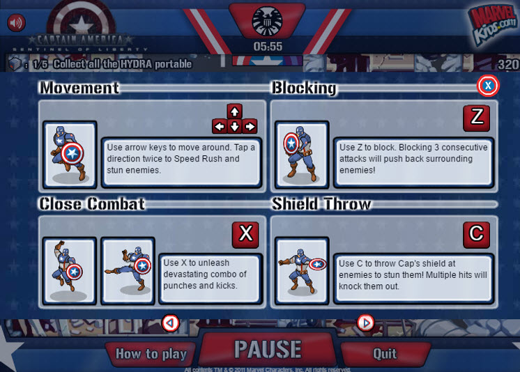 game-captain-america-hinh-anh-1