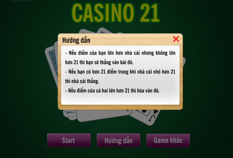 game-casino-21-hinh-anh-1