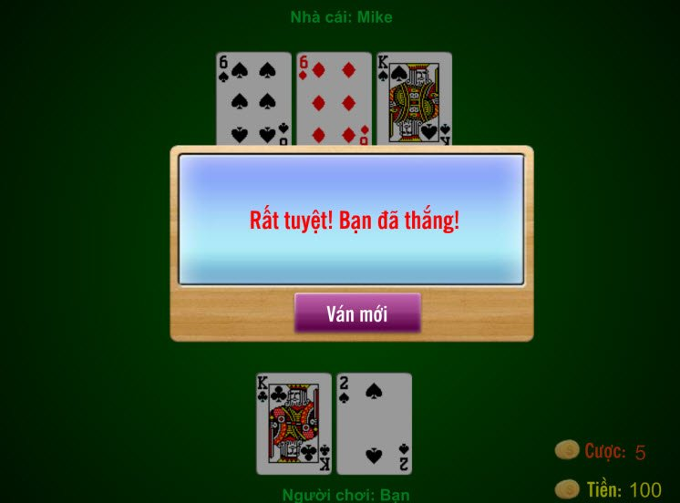 game-casino-21-hinh-anh-2