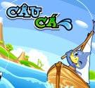 cau-ca-4