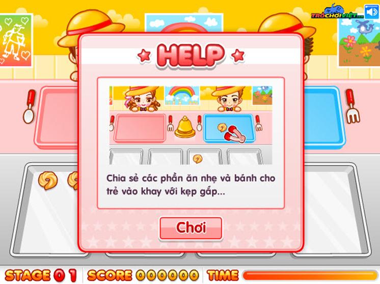 Game-chia-phan-an-hinh-anh-2