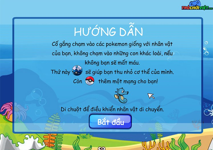 Game-chien-tranh-pokemon-nuoc-hinh-anh-1