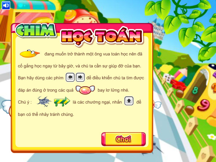 game-chim-hoc-toan-hinh-anh-1