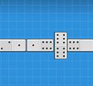 Chơi bài Domino