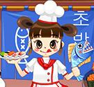 co-nang-sushi