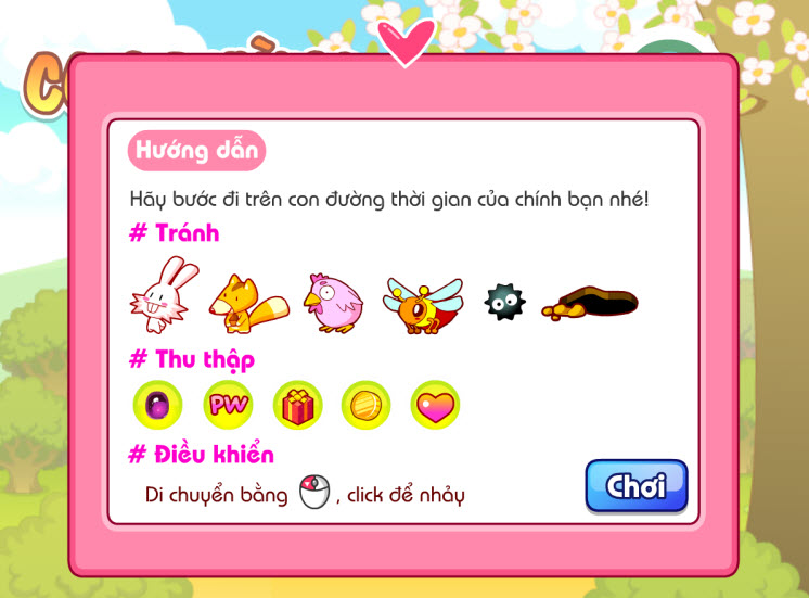 game-con-duong-thoi-gian-2-hinh-anh-1