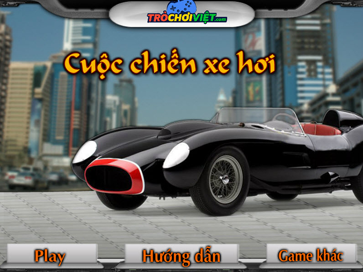 Game-cuoc-chien-xe-hoi-hinh-anh-1