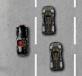 Cuộc chiến xe hơi