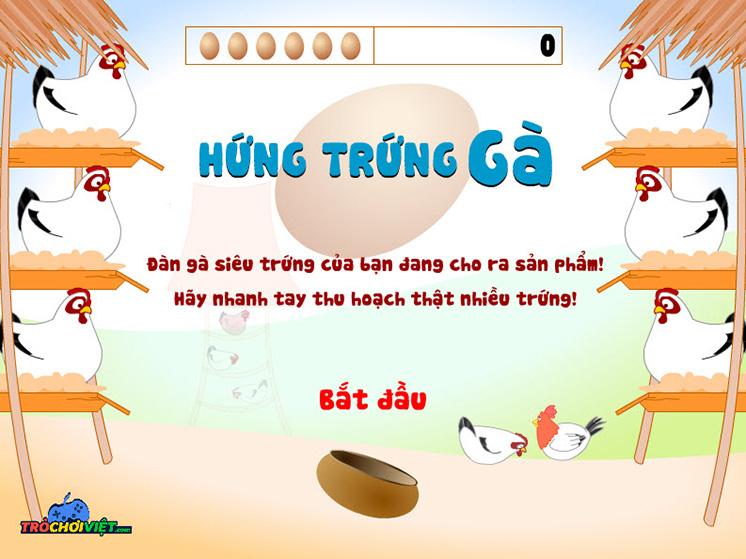 Game-hung-trung-ga-3-hinh-anh-1