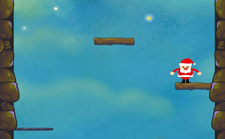 game-ngai-santa-gap-nan-hinh-anh-2
