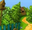 Ngôi làng hoạt hình