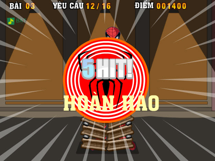 Game-nguoi-nhen-chat-gach-hinh-anh-3