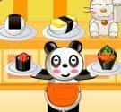 Nhà hàng Panda 3